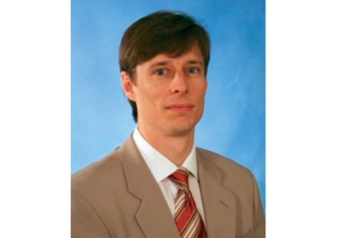 Erik Chiprich Ins Agency Inc - State Farm Insurance Agent in new york, NY