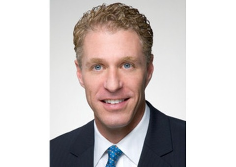 Jeff Waddle Ins Agency Inc - State Farm Insurance Agent in New York, NY