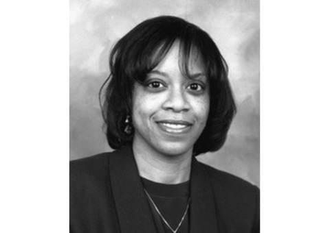 Linda A Burchett Ins Agcy Inc - State Farm Insurance Agent in New York, NY