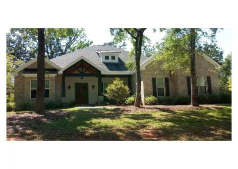 839  Summer Lake St  Fairhope, Al 36532